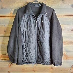 New Balance - womens jacket, sz XL